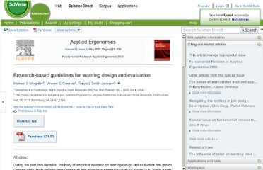 http://www.sciencedirect.com/science/article/pii/S0003687002000091