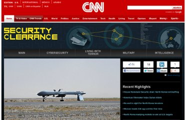 http://security.blogs.cnn.com/2011/09/20/contract-to-spy-is-the-u-s-government-using-contractors-the-way-you-think-they-are/