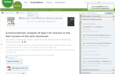 http://www.sciencedirect.com/science/article/pii/S1044743111000285