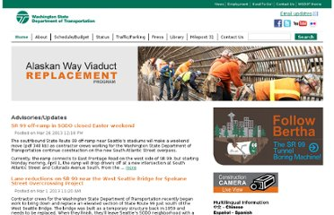 http://www.wsdot.wa.gov/Projects/Viaduct/