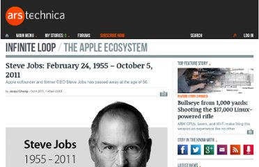 http://arstechnica.com/apple/news/2011/10/steve-jobs-february-24-1955---october-5-2011.ars