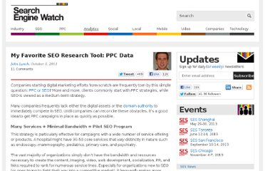 http://searchenginewatch.com/article/2114505/My-Favorite-SEO-Research-Tool-PPC-Data