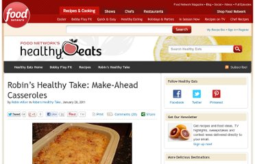 http://blog.foodnetwork.com/healthyeats/2011/01/28/make-ahead-casseroles/
