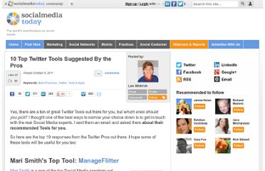 http://socialmediatoday.com/leo-widrich/371186/10-top-twitter-tools-suggested-pros