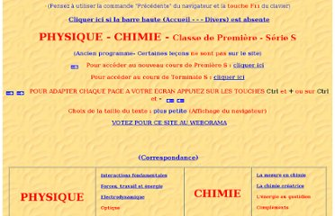 http://physique.chimie.pagesperso-orange.fr/1_S_Index.htm
