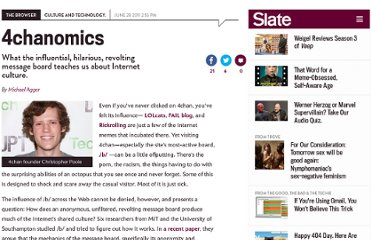 http://www.slate.com/articles/technology/the_browser/2011/06/4chanomics.html