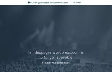 http://lefildespages.wordpress.com/2011/08/30/sur-the-master-switch-the-rise-and-fall-of-informations-empires-tim-wu/