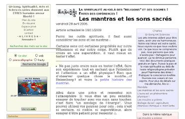 http://www.fracty31.on-web.fr/article.php3?id_article=50
