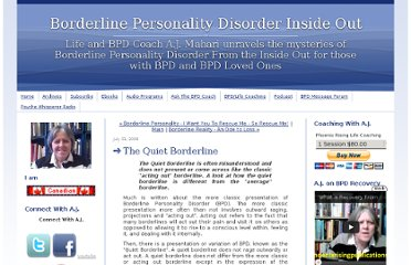http://borderlinepersonality.typepad.com/my_weblog/2008/07/the-quiet-borde.html