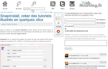 http://blog.websourcing.fr/snapinstall-creer-tutoriels-illustres-quelques-clics/