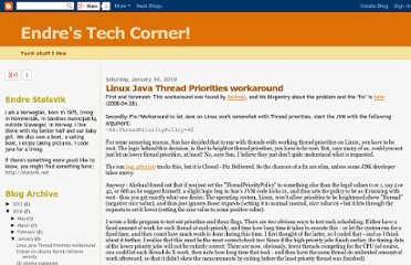 http://tech.stolsvik.com/2010/01/linux-java-thread-priorities-workaround.html