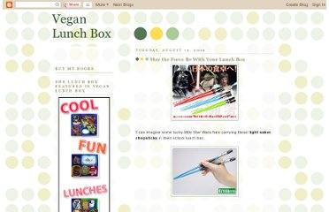 http://veganlunchbox.blogspot.com/search?updated-max=2009-08-11T14:48:00-07:00&max-results=10