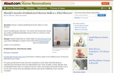 http://homerenovations.about.com/od/bathrooms/f/fiberglasortile.htm