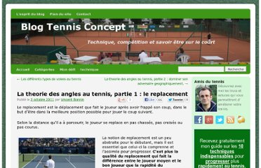 http://blog-tennis-concept.com/la-theorie-des-angles-au-tennis-le-replacement/