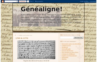 http://genealogie-en-ligne.blogspot.com/search?updated-min=2011-01-01T00:00:00-08:00&updated-max=2012-01-01T00:00:00-08:00&max-results=2