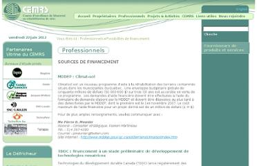 http://www.cemrs.qc.ca/Professionnels/Possibilit%C3%A9sdefinancement/tabid/82/language/fr-FR/Default.aspx