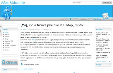 http://www.macbidouille.com/news/2011/03/17/on-a-trouve-pire-que-la-hadopi-sony