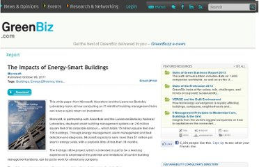 http://www.greenbiz.com/research/report/2011/10/06/impacts-energy-smart-buildings