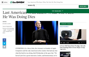 http://www.theonion.com/articles/last-american-who-knew-what-the-fuck-he-was-doing,26268/