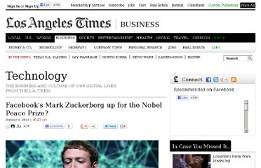 http://latimesblogs.latimes.com/technology/2011/10/will-mark-zuckerberg-win-the-nobel-peace-prize.html