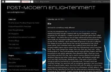 http://post-modernenlightenment.blogspot.com/2011/07/h.html