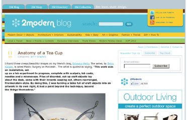 http://blog.2modern.com/2010/01/anatomy-of-a-tea-cup.html