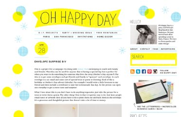 http://ohhappyday.com/2011/04/envelope-surprise-diy/