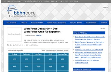 http://www.bohncore.de/2011/10/03/wordpress-jeopardy-das-wordpress-quiz-fuer-experten/