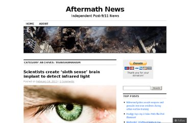 http://aftermathnews.wordpress.com/category/transhumanism/