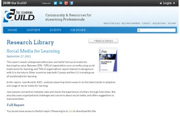 http://www.elearningguild.com/research/archives/index.cfm?id=152&action=viewonly