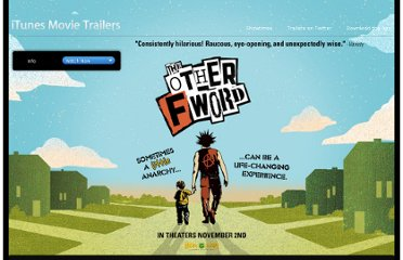 http://trailers.apple.com/trailers/independent/theotherfword/