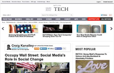 http://www.huffingtonpost.com/2011/10/06/occupy-wall-street-social-media_n_999178.html