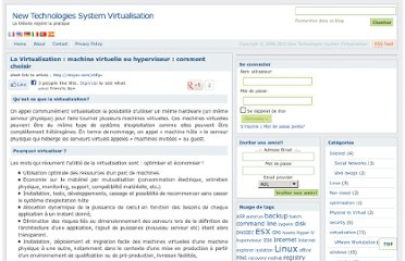 http://www.ntsysv.com/index.php/la-virtualisation-machine-virtuelle-ou-hyperviseur