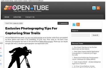 http://open-tube.com/exclusive-photography-tips-for-capturing-star-trails/