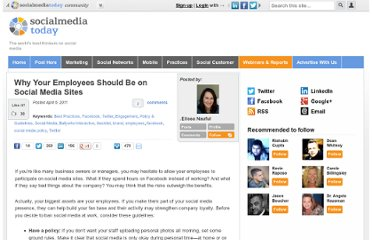 http://socialmediatoday.com/ballywho/284075/why-your-employees-should-be-social-media-sites