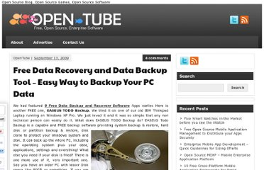 http://open-tube.com/free-data-recovery-and-data-backup-tool-easy-way-to-backup-your-pc-data-using-easeus-todo-backup/