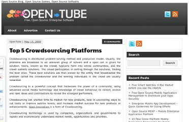 http://open-tube.com/top-5-crowdsourcing-platforms/