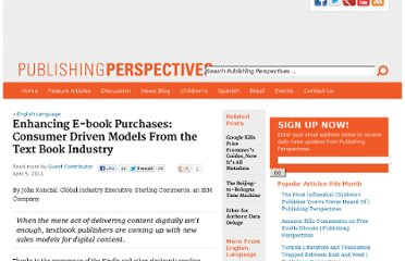 http://publishingperspectives.com/2011/04/ebook-purchases-textbook/