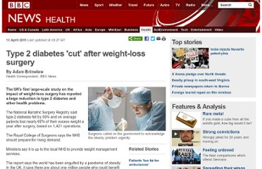 http://www.bbc.co.uk/news/health-13052309