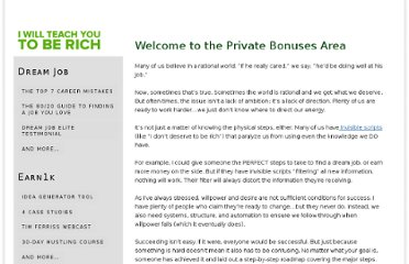 http://earn1k.com/privatelist/