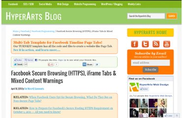 http://www.hyperarts.com/blog/facebook-secure-browsing-https-iframe-tabs-mixed-content-warnings/