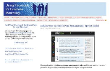 http://fbforbusinessmarketing.com/2011/03/18/software-for-facebook-page-management-sprout-social/