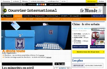 http://www.courrierinternational.com/categorie/moyen-orient