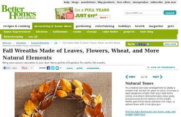 http://www.bhg.com/decorating/seasonal/fall/wreaths-for-fall/#page=11