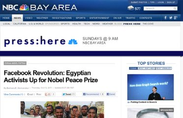 http://www.nbcbayarea.com/blogs/press-here/Egyptian-Organizers-Who-Used-Facebook--131235229.html