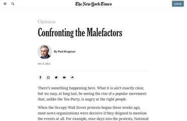 http://www.nytimes.com/2011/10/07/opinion/krugman-confronting-the-malefactors.html