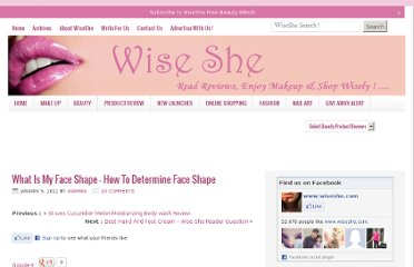 http://www.wiseshe.com/2011/01/what-is-my-face-shape-how-to-determine.html