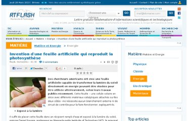 http://www.rtflash.fr/invention-d-feuille-artificielle-qui-reproduit-photosynthese/article