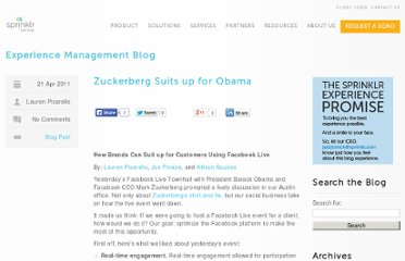 http://www.dachisgroup.com/2011/04/zuckerberg-suits-up-for-obama/