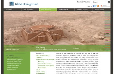 http://globalheritagefund.org/index.php/what_we_do/overview/current_projects/ur_iraq/